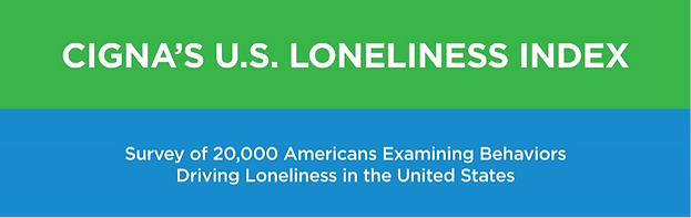 cigna us loneliness index.png