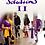 Thumbnail: Solutions II - Restoring movement freedom