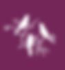 principle3-icon-purple-birds.png