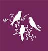 principle3-icon-purple-birds.png