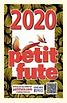 Petit_Futé_2020.png