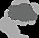 jing.fm-carbon-dioxide-clipart-2131331.p