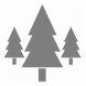 pine-tree-icon-png-3-transparent_edited_