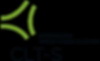 clts_logo.png