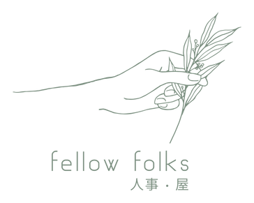 Fellow Folks (clear)_main logo color.png