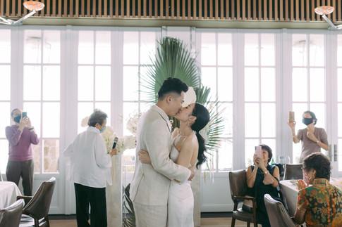 spago-wedding-35.jpg