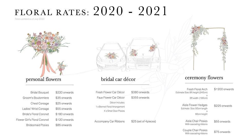 Floral Rates.jpg