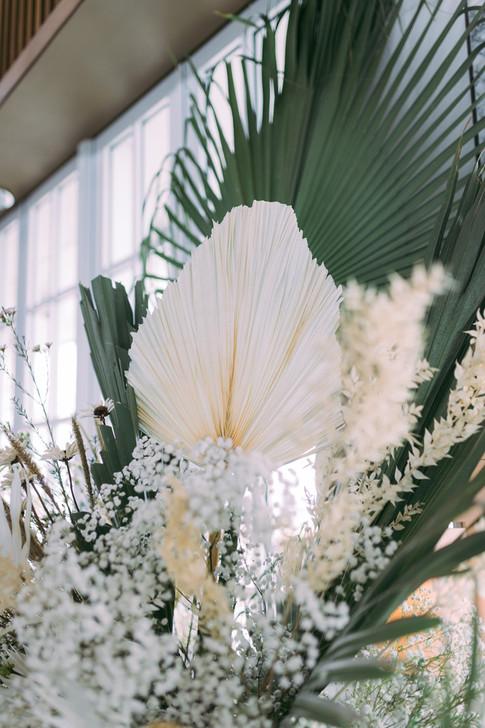 spago-wedding-50.jpg