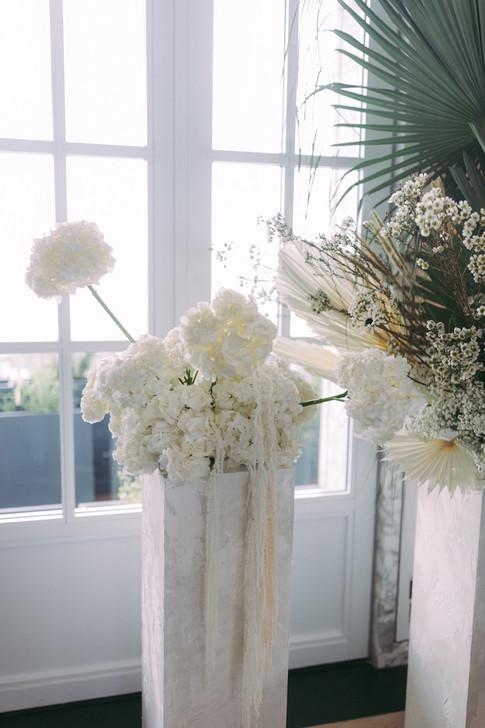 spago-wedding-49.jpg
