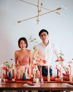 ChinFeng&ShuLing-37.jpg