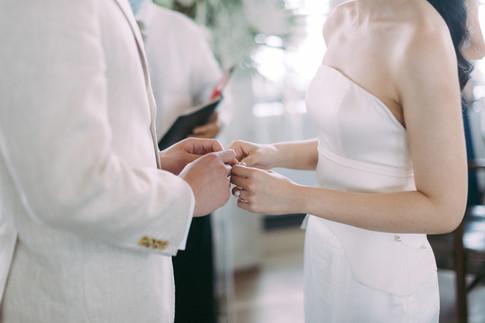spago-wedding-05.jpg