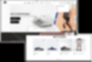 Adidas-personalisation-1.png