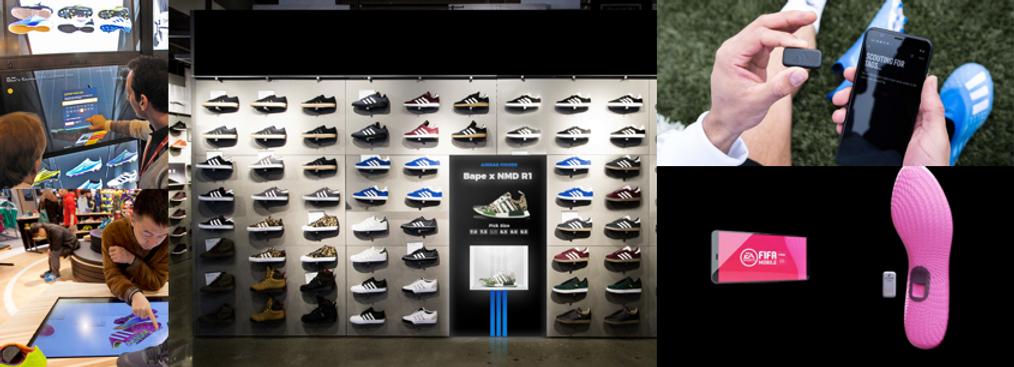 Adidas-Shops.png
