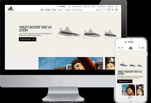 Adidas-digital-screens-1.png