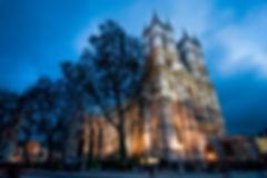 Westminster.Abbey.original_nightime.jpg