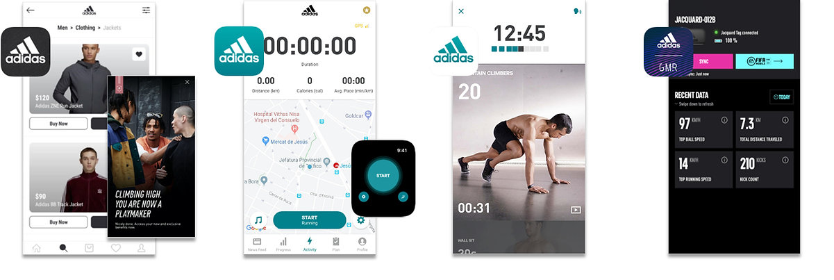 ADIDAS - Apps.jpg