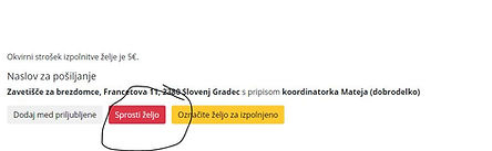 spr.JPG