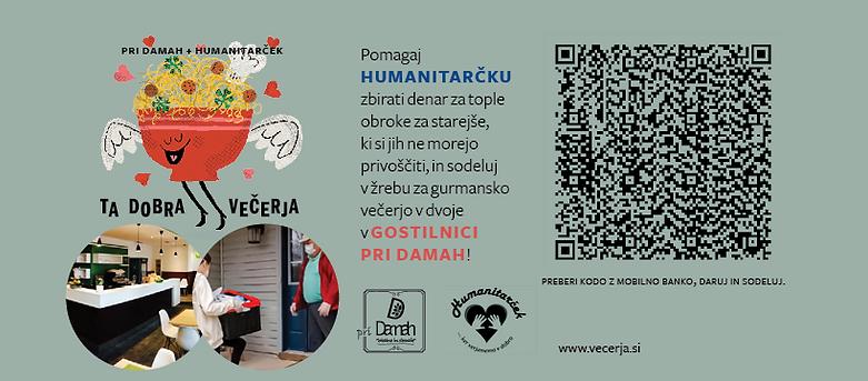 TADOBRA_VECERJA_FB_COVER_820X360_20219.p