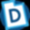 Utah Dem Logo.png