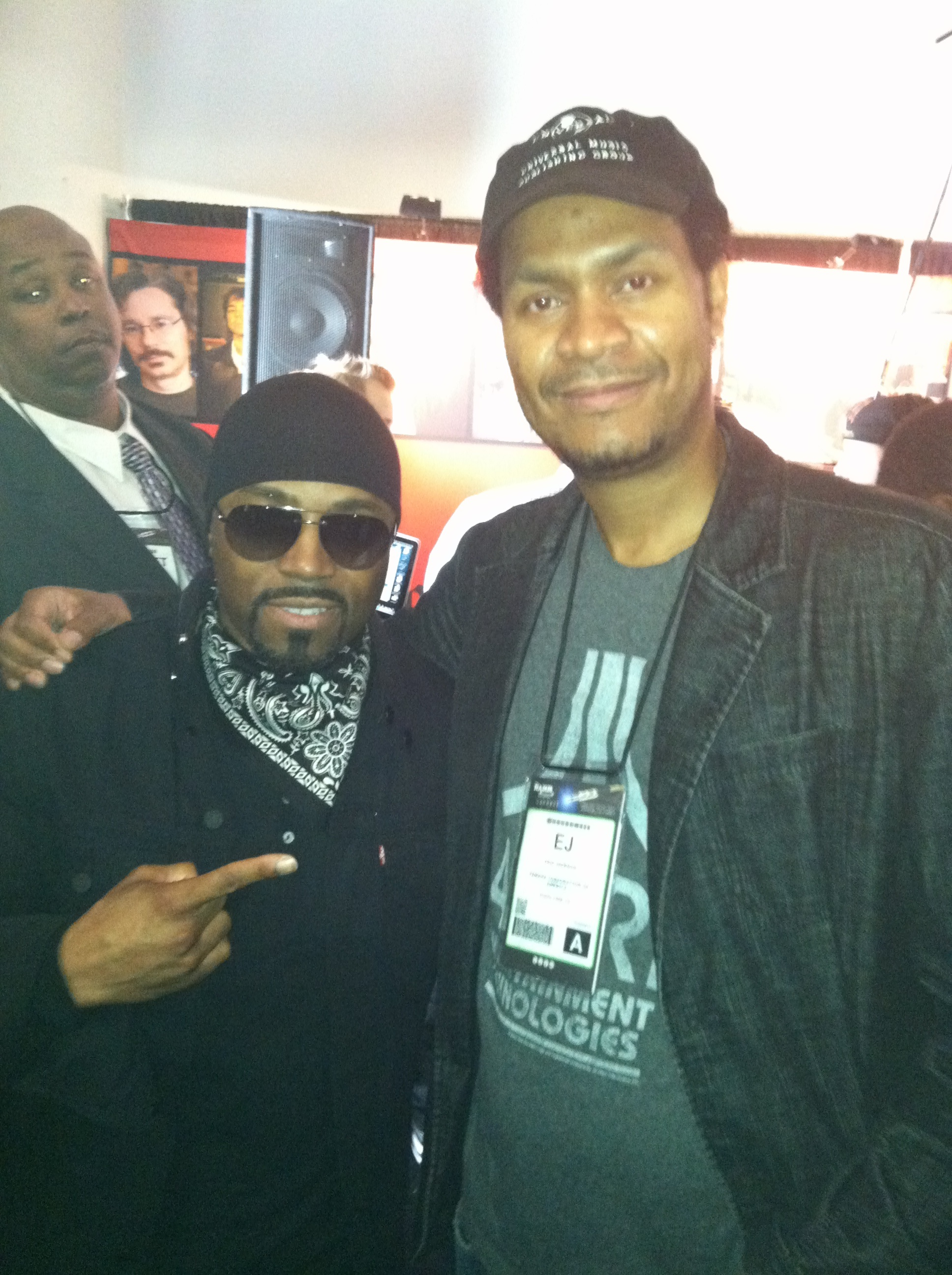 Teddy Riley and ej.jpg