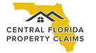 Central-Florida-Property-Claims-logo.png