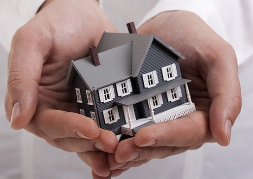 5 Things Homeowner's Insurance Won't Cover
