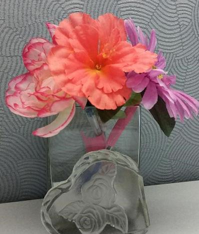 Serenity Flowers in Vase.jpg