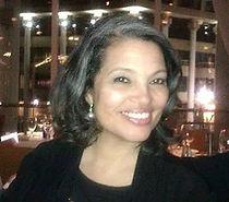 Rev. Denise Burriss.jpg