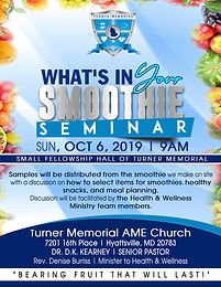 What's in your smoothie 10-6-2019.jpeg
