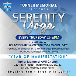 Serenity Yoga at Turner 2020.jpg