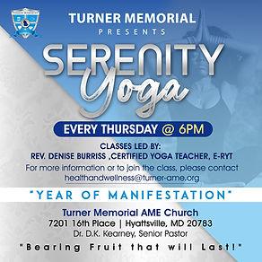 Serenity Yoga at Turner 2020.jpg