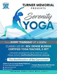 Serenity Yoga_2021 .jpg