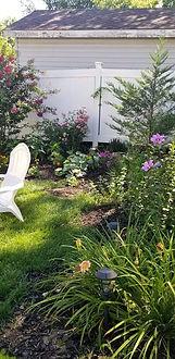 Our Garden 2020.jpg