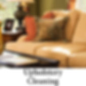clean sofa.jpg