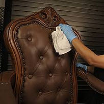leather chair cleaning.jpg