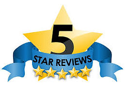 carpet cleaning reviews.jpg