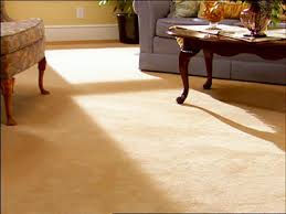 steam clean carpet.jpg