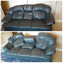 leather sofa cleaning.jpg