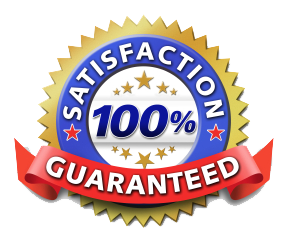 home carpet cleaning guarantee