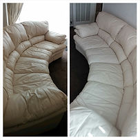 leather sofas cleaned.jpg