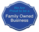 family upholstery cleaning business.png