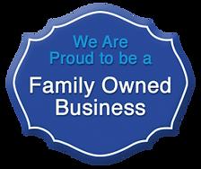 family carpet odour removal company