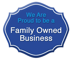 family commercial carpet cleaning business.png