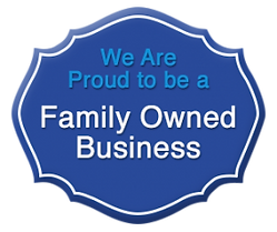 family leather furniture cleaning business.png