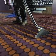 work carpet cleaning.jpg