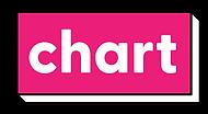 Logo_Chart-01.png