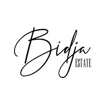Bidja+Estate+Logo-01.jpg