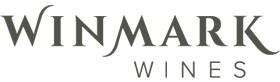 winmark logo.png