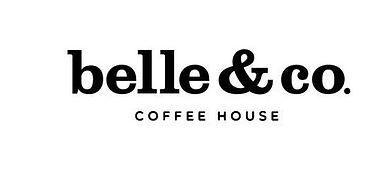 Logo Belle & Co (2).jpg