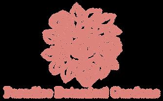 Paradise_Botanical_Gardens_Logo-01.png